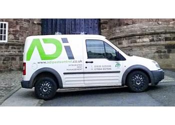 ADI Integrated Pest Management