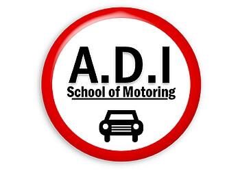 ADI School Of Motoring