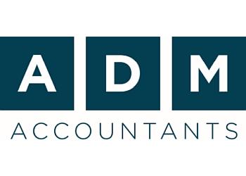 ADM Accountants Ltd