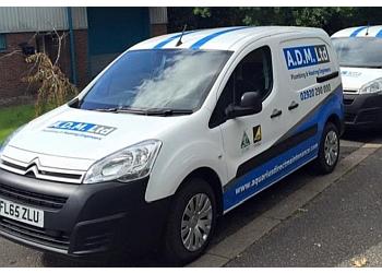 A.D.M. Ltd.