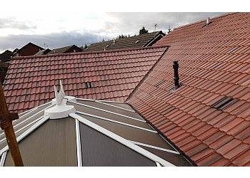 3 Best Roofing Contractors In Glasgow Uk Top Picks