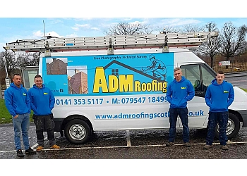ADM ROOFING