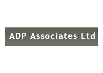 ADP ASSOCIATES LTD