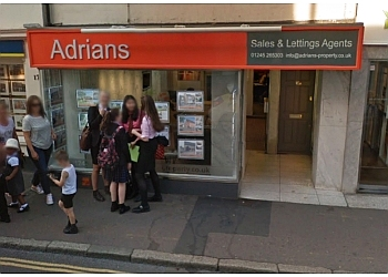 ADRIANS ESTATE AGENTS
