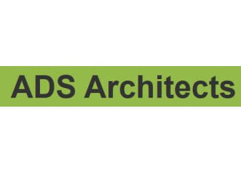 ADS Architects