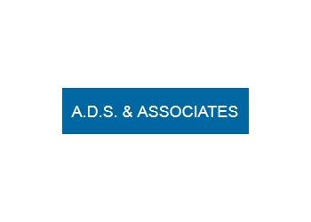 A.D.S. & Associates