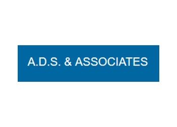 A.D.S & Associates