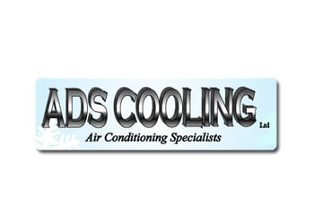 ADS Cooling Ltd.