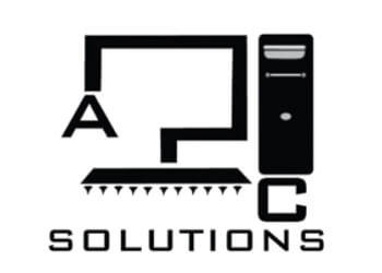 ADVANCE COMPUTER SOLUTIONS