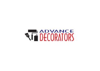 ADVANCE DECORATORS