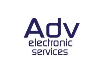ADV Services