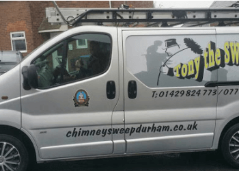 A & E Chimney Sweep
