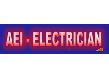 AEI-ELECTRICIAN