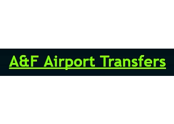 A&F Airport Transfers