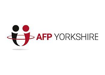 AFP Yorkshire