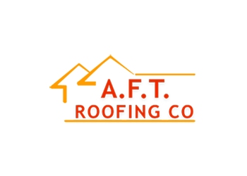 A F T Roofing