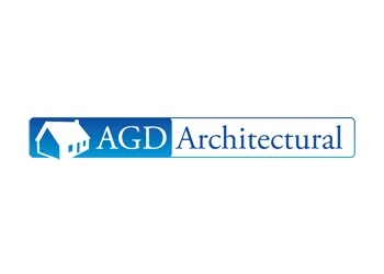 AGD Architectural Ltd