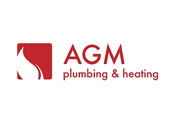 AGM Plumbing & Heating Ltd