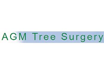 AGM Tree Surgery