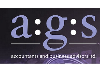 AGS Accountants & Business Advisors Ltd