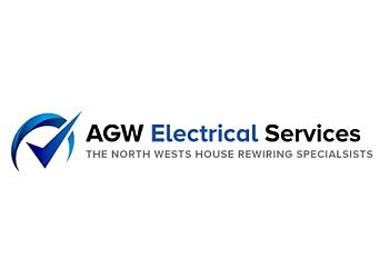 AGW Electrical Services (NW) Ltd.