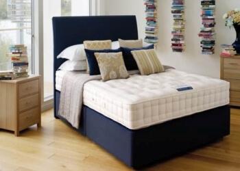 Best Furniture Shops Peterborough Expert Recommendations