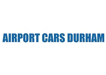 AIRPORT CARS Durham