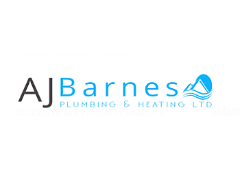AJ Barnes Plumbing & Heating LTD.