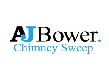 A J Bower Chimney Sweep
