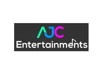 AJC Entertainments