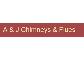 A & J Chimneys & Flues