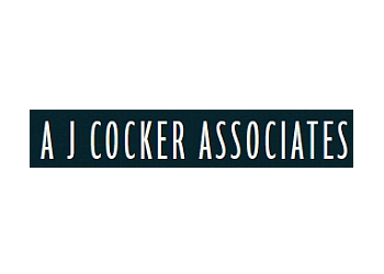 A J Cocker Associates