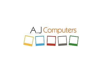 AJ Computers
