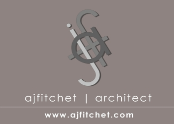 Ajfitchet Architect Llp
