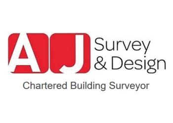 AJ Survey & Design