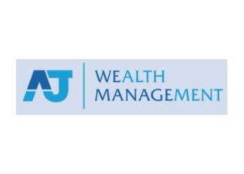 AJ Wealth Management