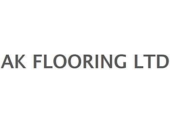 AK Flooring Ltd