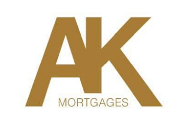 AKMortgages