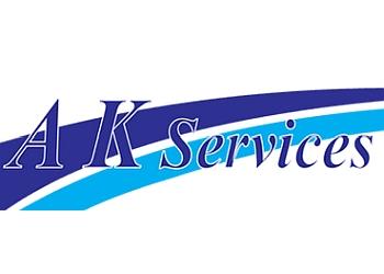 A K Services