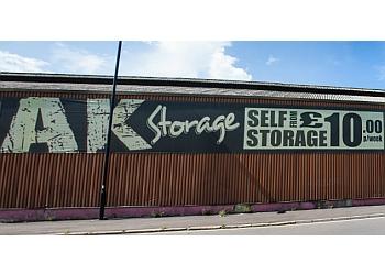 AK Storage