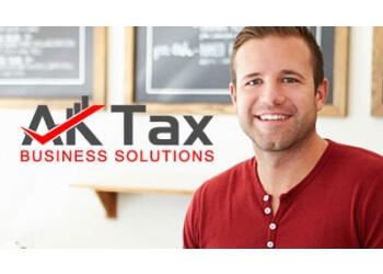 AK Tax