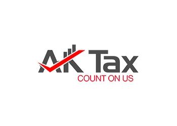 AK Tax & Accountancy