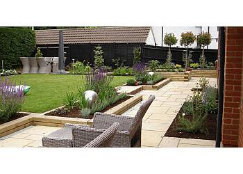 ALDA Landscapes Ltd.