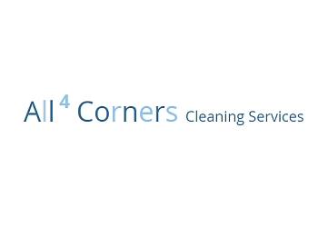 ALL 4 Corners