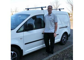 ALS Pest Solutions Ltd.