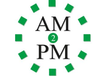 AM2PM Group - Dudley