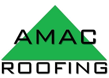 AMAC Roofing & Construction