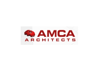 AMCA Architects