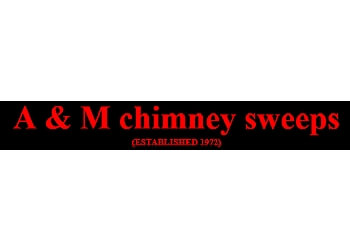 A & M Chimney Sweeps