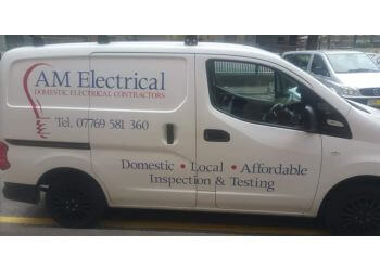 A M Electrical